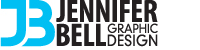 Jennifer Bell Design