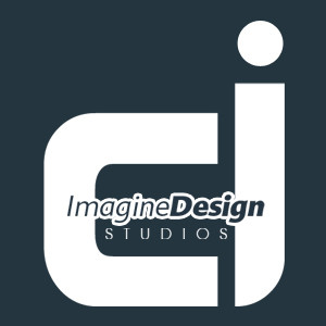 idesignstudio's Profile Picture