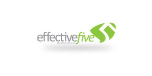 EffectiveFive's Profile Picture